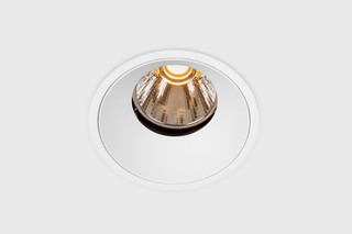 Aplis 120 downlight  von  Kreon