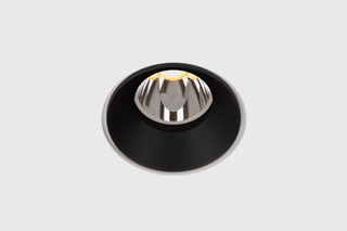 Aplis in-Line 80 downlight  von  Kreon
