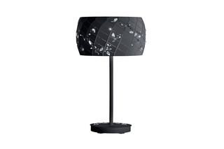 APTA table lamp  by  Swarovski Lighting