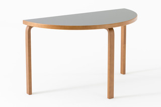 Table 95  by  Artek