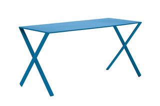 BAMBI  by  Cappellini