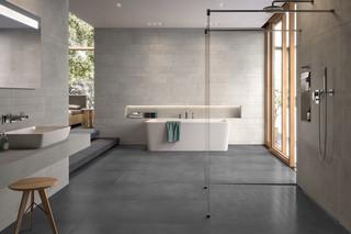 Bernina  by  Villeroy & Boch Tiles