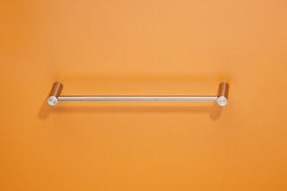 Bow handle BG6-192  by  PHOS