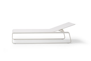 Aire Outdoor TU1282  by  Andreu World