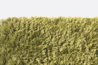 Bamboo 1817  by  Kvadrat