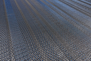 Bolon By Jean Nouvel NO.1   von  Bolon