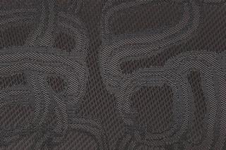 Diversity Bling Garnet  by  Bolon