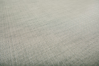 Elements Linen  von  Bolon