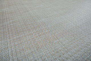 Elements Silk  von  Bolon