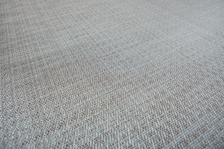 Elements Walnut  von  Bolon
