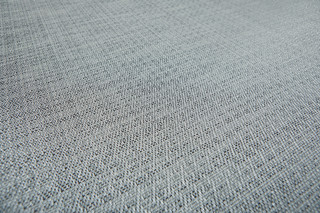 Elements Wool  von  Bolon