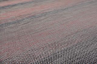 Flow Coral Silver  von  Bolon