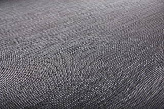 Graphic String  by  Bolon