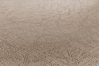 Graphic Texture Beige  by  Bolon