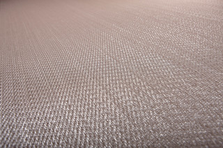 Now Champagne  by  Bolon