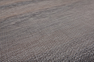 Flow Shell Silver  by  Bolon