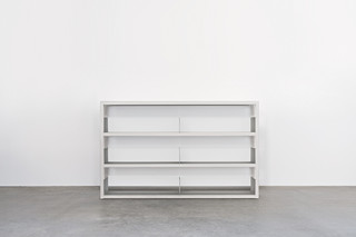 Bookshelf 3  von  Schellmann Furniture