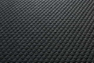 Buttons 900  von  OBJECT CARPET