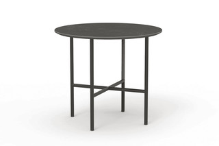 Grada side table C910  by  Expormim