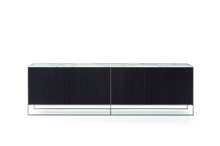 Calder Sideboard  by  Minotti