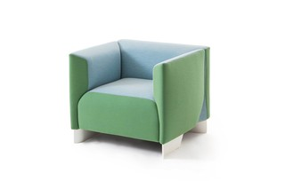 ZH One  by  Cassina