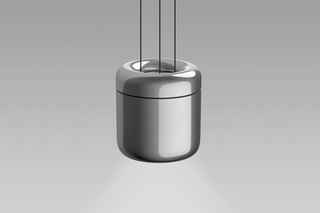 CAVITY Suspension  by  serien.lighting