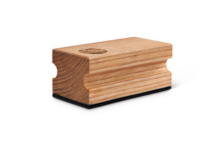 CHAT BOARD® Woody Eraser Natural  by  CHAT BOARD