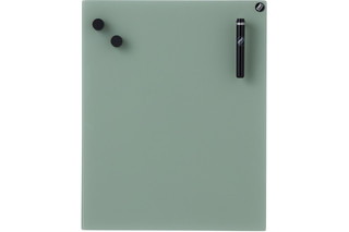CHAT BOARD® Classic - Army Green  by  CHAT BOARD