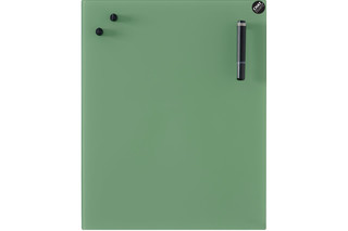 CHAT BOARD® Classic - Leaf Green  by  CHAT BOARD