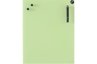 CHAT BOARD® Classic - Lime Green  by  CHAT BOARD