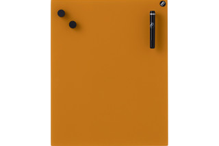 CHAT BOARD® Classic - Ochre  by  CHAT BOARD