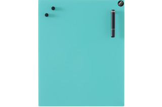 CHAT BOARD® Classic - Turquoise  by  CHAT BOARD