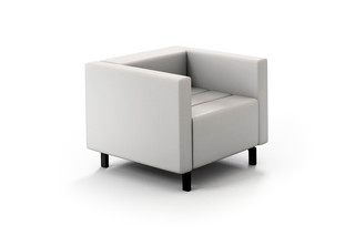 CL classic Sessel  von  modul21