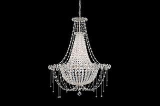 CHRYSALITA Kronleuchter  von  Swarovski Lighting