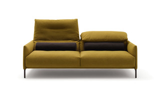 Avalanche sofa  by  COR
