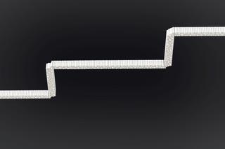 Calipso Linear System  von  Artemide
