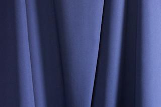 Campas Blautöne  von  Kvadrat