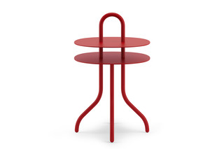 TACO  by  Cappellini