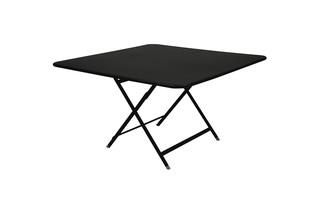 Caractère Tisch  von  Fermob