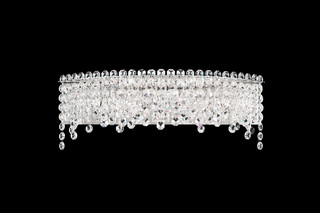 CHANTANT wall light  by  Swarovski Lighting