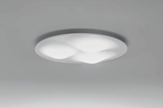 Circle Wave_S  von  Linea Light Group