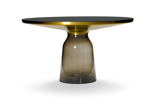 Bell High Table  von  ClassiCon