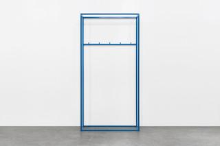 Coatrack  by  Schellmann Furniture