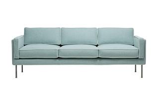 Colette sofa  by  Gärsnäs