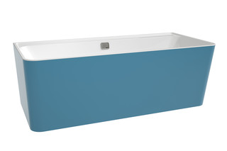 Bathtub Collaro  by  Villeroy&Boch Bath&Wellness