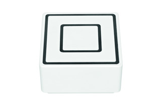 Concentrica_Q  by  Linea Light Group