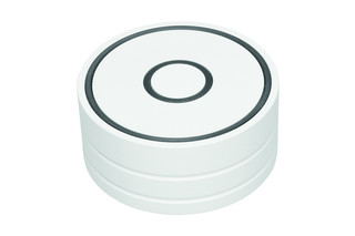 Concentrica_R  by  Linea Light Group
