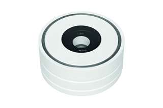 Concentrica_X  by  Linea Light Group