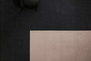 Contract 1000 carpet tile  by  OBJECT CARPET