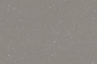 Ash Concrete  by  DuPont™ Corian®